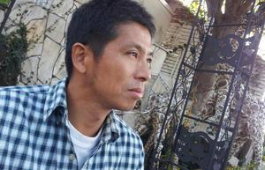 2012noguchi-b31102-2.jpg