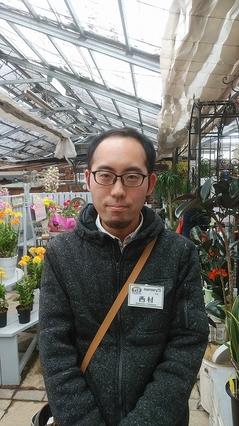 ryosuke nishimura.jpg