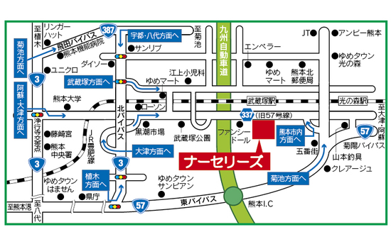 地図2019074C.jpg