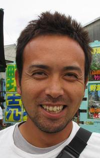 2011102918.jpg