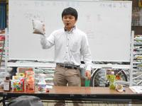 20130418-上松1.JPG