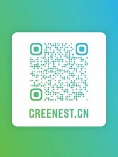greenest20200601.jpg
