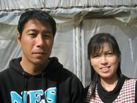中川さん夫婦.JPG