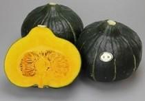 4月上旬入荷『極甘かぼちゃ「金味」』『はちみつコーン』