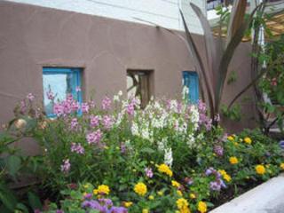 駐車場増設工事 合志市H様邸 2009年
