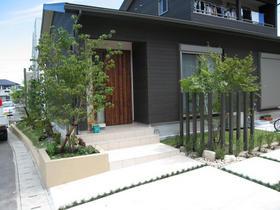 090816_外構合志市S邸2.jpg