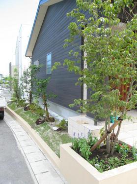 090816_外構合志市N邸4.jpg