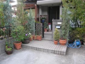 090816_外構熊本S邸前.jpg