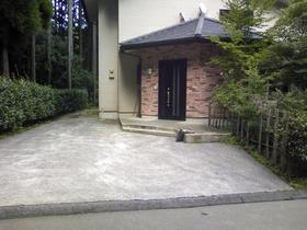 090816_外構大津W邸施工前.jpg