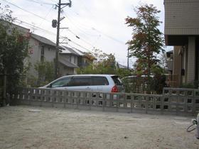 090816_庭合志市K邸施工前1.jpg