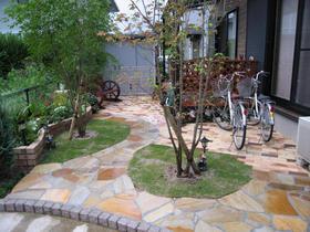 090816_庭熊本S邸4.jpg