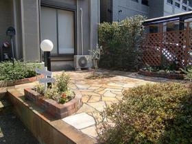 090926_niwa_kumamoto_2.JPG