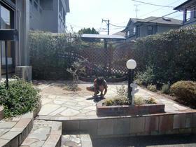 090926_niwa_kumamoto_inoue_1.JPG