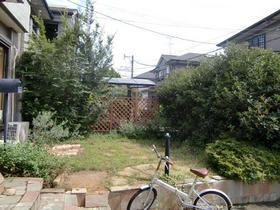 090926_niwa_kumamoto_inoue_mae1.JPG