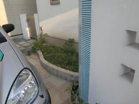 091224_garden_hirahara_before2.jpg