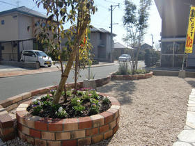 100225_garden_hiraki_after2.JPG