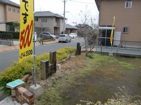 100225_garden_hiraki_before2.JPG