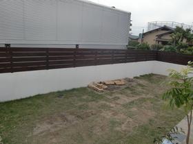 100510_garden_kudou.JPG