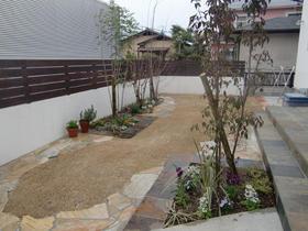 100510_garden_kudou1.JPG