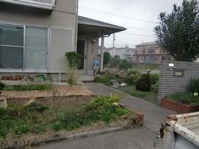100620_garden_t_before1.JPG