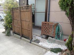 100621_garden_n_berofe2.JPG