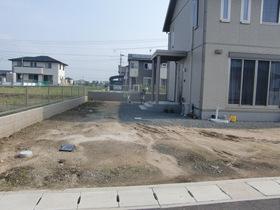 100821_garden_kiyota_mae1.JPG