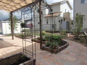 100908_garden_watanabe_after4.jpg