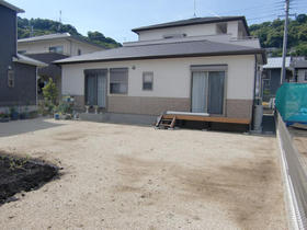 100908_garden_watanabe_before2.jpg