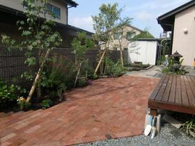 110815_garden_taka_af1.JPG