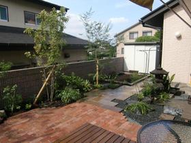 110815_garden_taka_af3.JPG