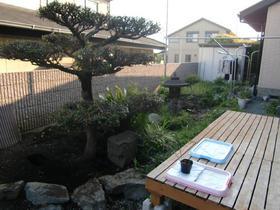 110815_garden_taka_be1.JPG