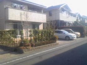 110816_garden_naka_be2.JPG