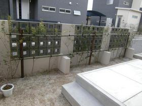 110828_garden_haya_be2.JPG