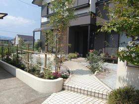 110911_garden_kino_af1.JPG