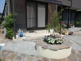 110911_garden_kino_af2.JPG