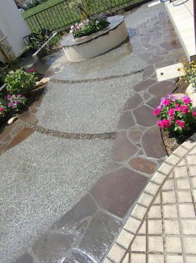 110911_garden_kino_af6.JPG