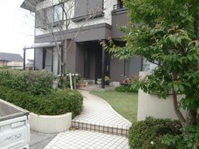 110911_garden_kino_be1.JPG