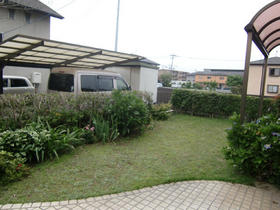 110911_garden_kino_be2.JPG