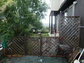 111025_garden_cocomabe1.jpg