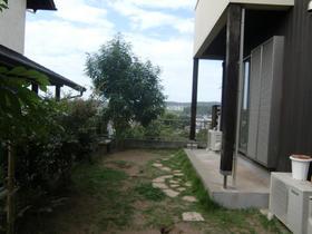 111025_garden_cocomabe2.jpg