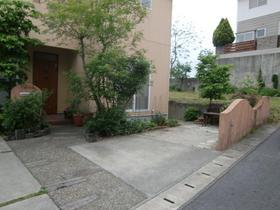 111025_garden_mitsube1.jpg