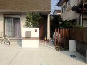 111123_garden_sugitaaf1.JPG