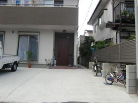 111123_garden_sugitabe.JPG