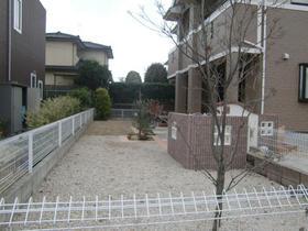 111210_garden_kobaaf1.JPG