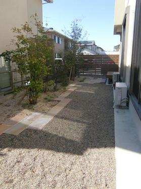 111210_garden_sugiaf1.jpg