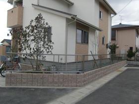 120209_garden_kawanoaf4.JPG