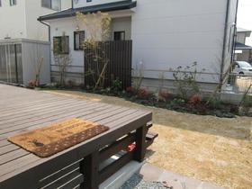 120410_garden_af2toku.JPG