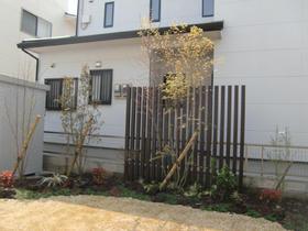 120410_garden_af3toku.JPG