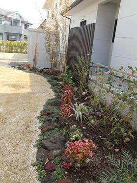 120410_garden_af4toku.JPG