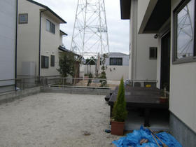 120410_garden_be1toku.JPG